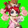 Miss_SassyLilPuttyTang's avatar