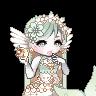 BabyKagomeGirl's avatar