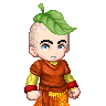 Meelo The Airbender's avatar