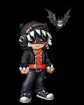 nerosammy's avatar