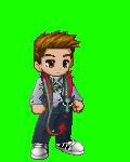 foxfirewagers's avatar