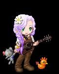 A_Light_In_The_Attic's avatar