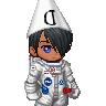 bull dog100's avatar