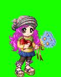 cutiepop13