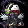 LuisSkyline's avatar