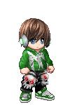 Dragonson999's avatar