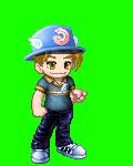 AbumiZaku's avatar