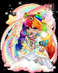 Sailor Rainbow 28