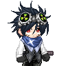 none_kill's avatar
