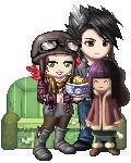 thistle7's avatar