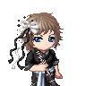 Artistic_Silence's avatar
