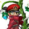 Striegler's avatar