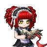 Mad Madam Malice's avatar