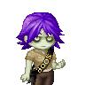 [.Xiao.Qiao.]'s avatar