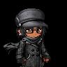 Raito_Niwa's avatar