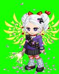 Love-Mikura