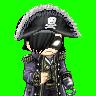 Knavie's avatar