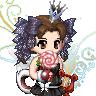 MissFooFoo's avatar