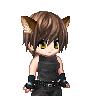 Tobari-1234's avatar