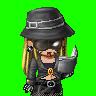 lucydoll's avatar