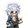 TehLaw's avatar