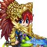 Amonshi's avatar