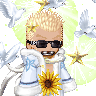 KiNg ALExs WraTh 008's avatar