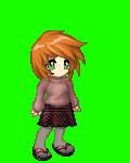 helley stile's avatar