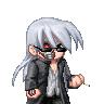 anko_kun's avatar