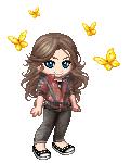 Silky_30's avatar