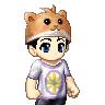 Hayyy's avatar