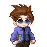daviderentxun's avatar