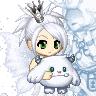 EatingPussys's avatar