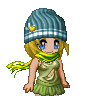 BlondeShiri's avatar