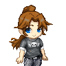 wind-n-flames's avatar