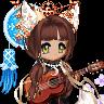 SundownX's avatar