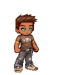 the Amazing BIG MIKE MD's avatar