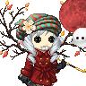 Tropical Pinata's avatar