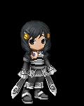 x-iNye's avatar