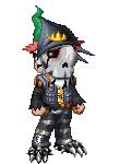 II CyCo II's avatar
