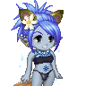 tiger_child's avatar