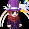 bubbadoo8's avatar