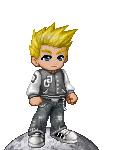 JaBaWaLk339's avatar