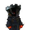 S Metal Crusader B's avatar