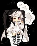 l3unnies's avatar