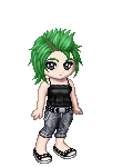 Undeniably Displayed's avatar