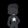 JanuarySky's avatar