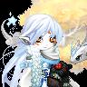 Yazzy Aware's avatar