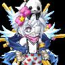 pandy-san's avatar