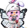 oXRainbow-DuckieXo's avatar